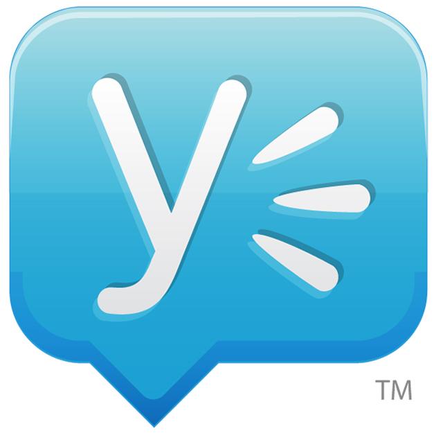 Microsoft: Las ventas de Yammer están en auge