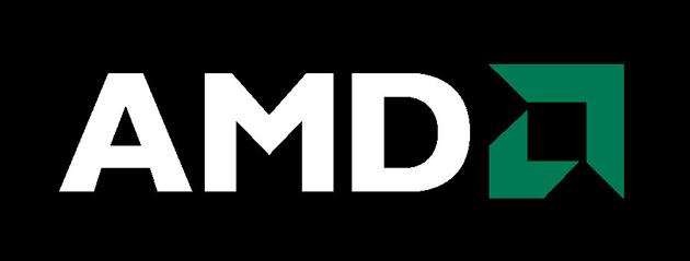 AMD nombra nuevo vicepresidente corporativo y director general del Negocio de Servidores