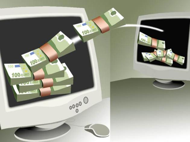 """IBM presenta el informe """"La nueva banca en la era digital"""""""