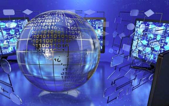 HP Discover 2012: soluciones que responden al reto de Big Data