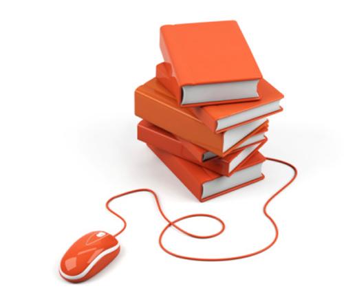 Idiomas, los cursos on-line más demandados en verano