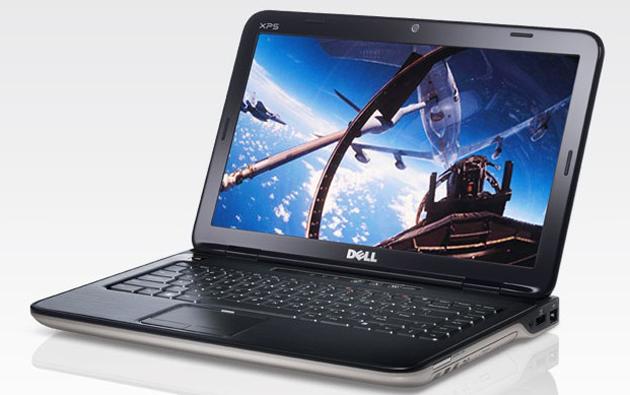 Dell presenta nuevos equipos profesionales de su gama XPS