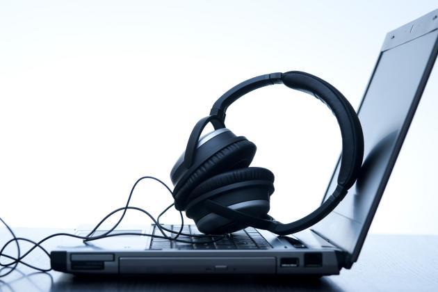 La radio digital rompe la barrera de los 1.000 millones de dólares