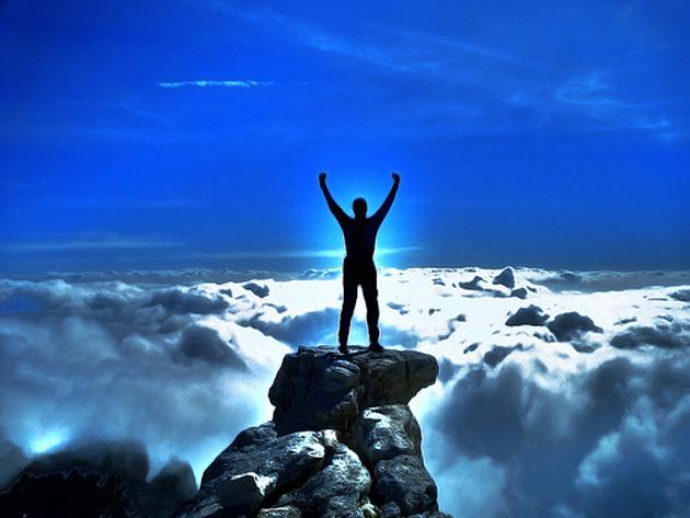 Resultado de imagen de emprendedor de exito