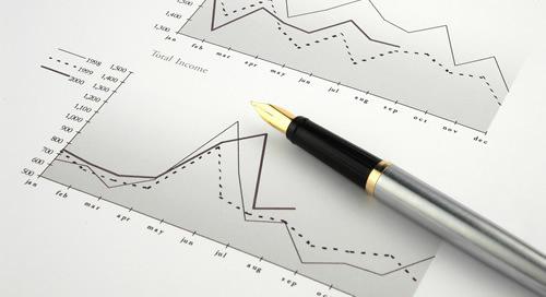 finanzas2 Los daños de tener un reporting financiero ineficiente