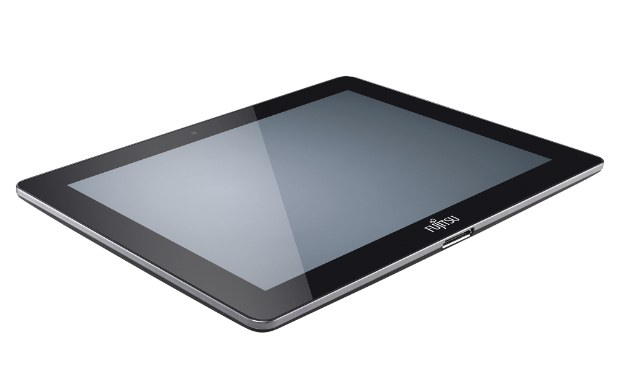 Fujitsu STYLISTIC M532, tablet profesional con Android 4.0