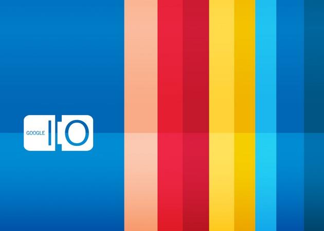 Repaso a lo más destacado del Google I|O 2012
