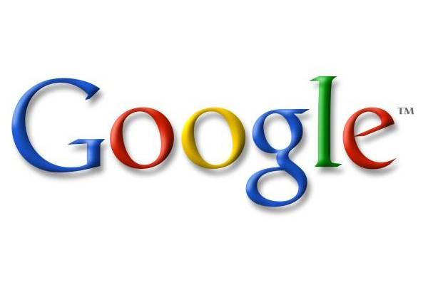 El Supremo no cree que Google vulnere la propiedad intelectual