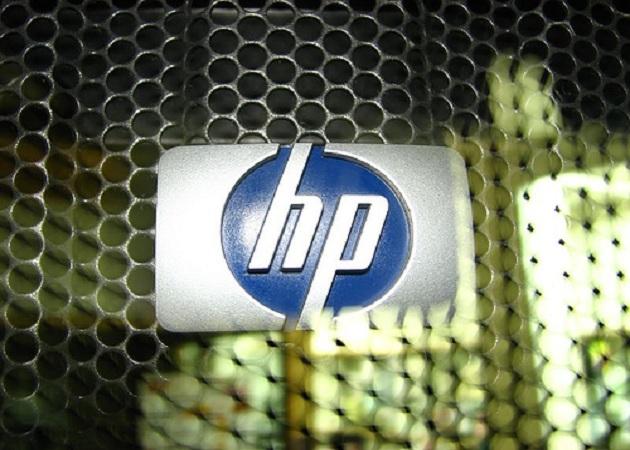 HP se prepara para despedir a 8.000 empleados en Europa