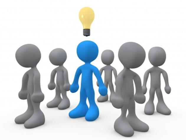 Cinco claves para captar las mejores ideas para tu negocio