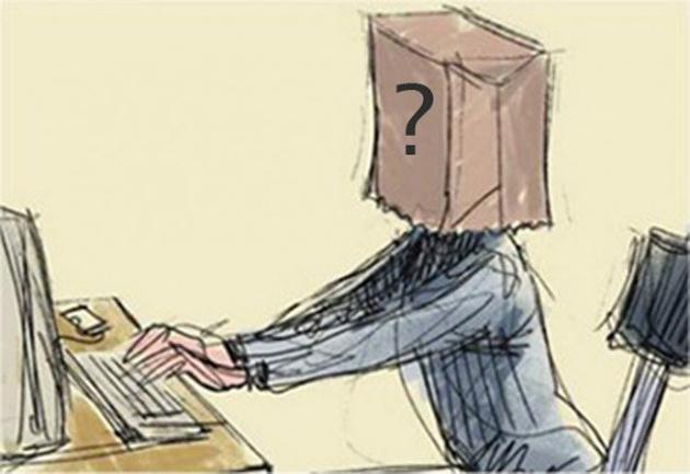 Identidad on-line