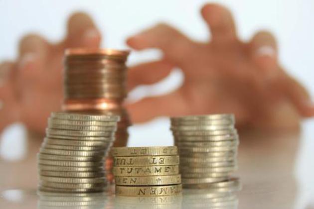 Acer pagó a Lanci 43 millones de dólares como indemnización