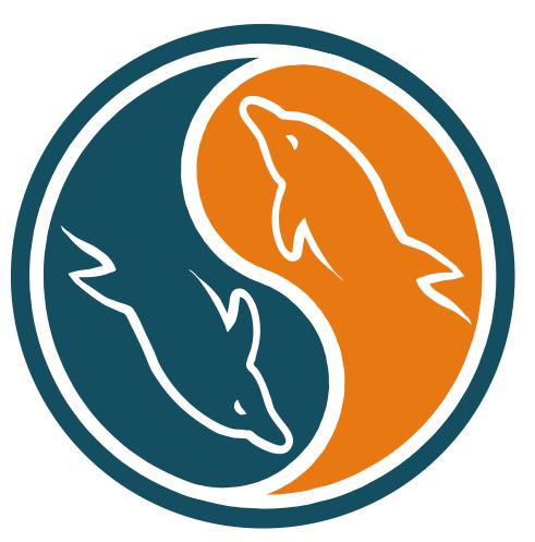 mysql1 Una vulnerabilidad en MySQL permite ganar acceso root