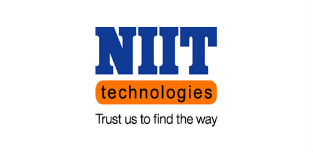 Niit Technologies se consolida en el mercado español