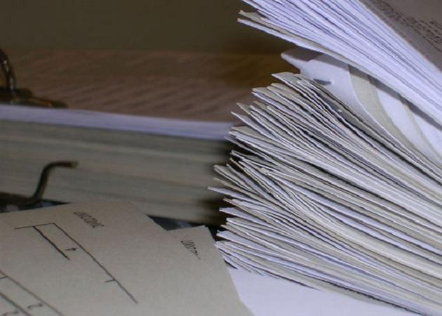Tres de cada cuatro organizaciones sufren problemas por ineficiencias en los procesos documentales