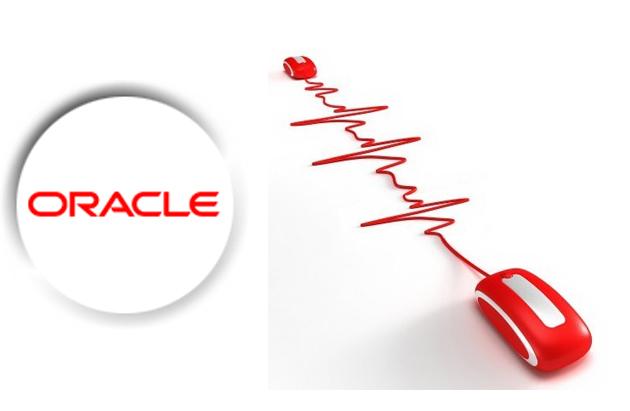 Resultados Oracle