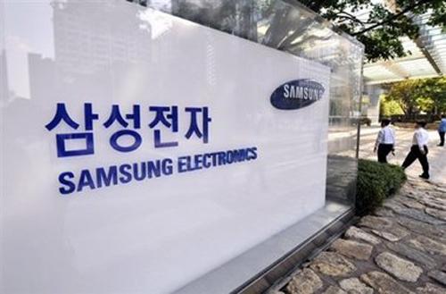 El CEO de Samsung reclama mejoras en el software propietario
