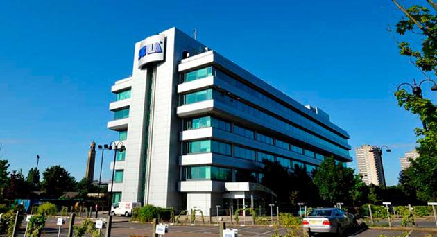 Sega cierra sus oficinas en España
