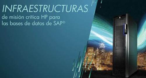 Seguridad y formación, esta semana en Convergencia HP