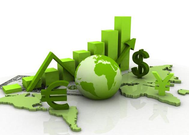 Las TIC, una de las vías de la sostenibilidad empresarial