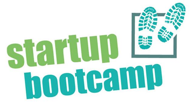 Startupbootcamp