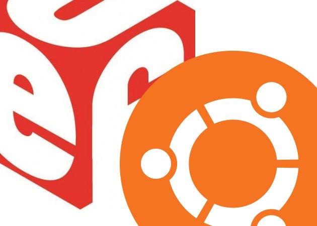 """Ubuntu utilizará una """"solución propia"""" para UEFI"""