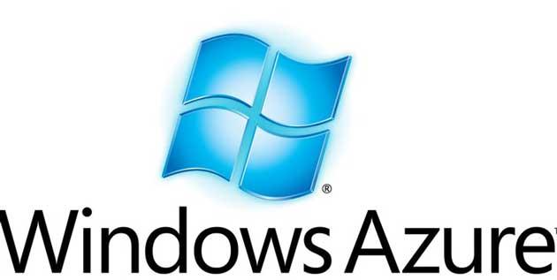 Microsoft y Symantec crearán soluciones de recuperación de desastres en Azure