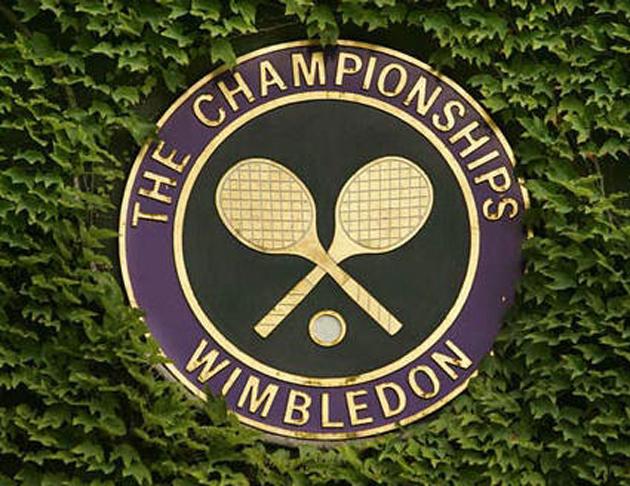 Wimbledon.com se aloja en la nube pública de IBM