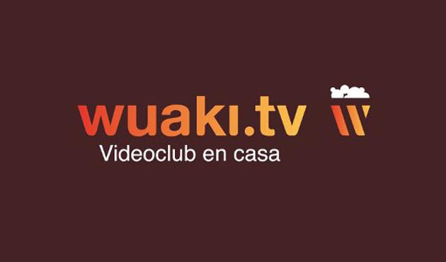 Rakuten compra Wuaki.tv y estrena tarifa plana de películas on-line