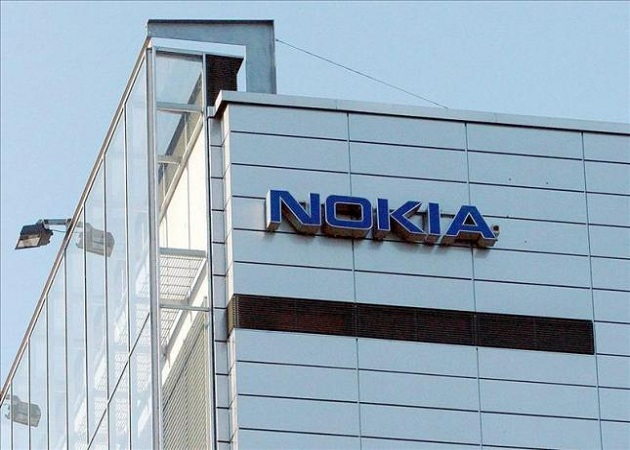 Nokia estudia renovar su estrategia de marketing con Windows Phone 8