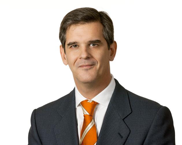 Alejandro Fuster