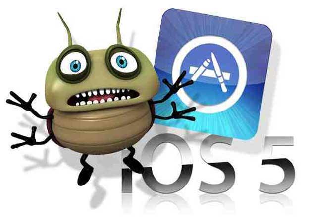 A Apple también le cuelan malware en la App Store