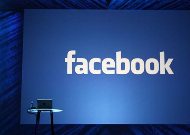 Nueva fuga de cerebros: Facebook contrata a uno de los mejores desarrolladores de Apple