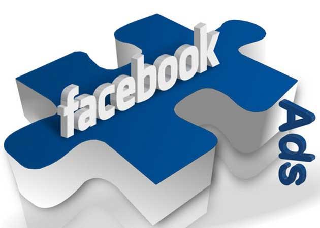 Una startup denuncia que el 80% de los clic de anuncios en Facebook llega de robots