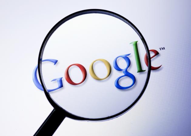 Google_privacy