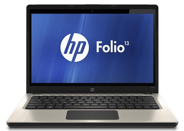 Consejos básicos HP para elegir un portátil profesional