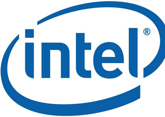 Intel presenta buenos resultados pero avanza dificultades futuras