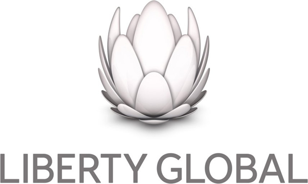 Liberty Global, primera compañía en Europa que implementa Oracle SPARC Supercluster T4-4