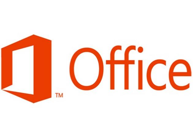 Microsoft presenta la nueva versión de Office y publica una versión previa