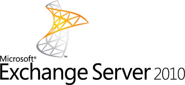 Vulnerabilidad en Microsoft Exchange y FAST Search Server 2010 para SharePoint