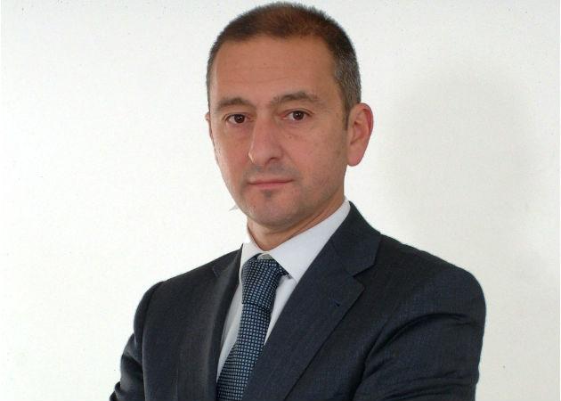 Miguel Ángel Martos, nuevo director general de Blue Coat para el sur de Europa