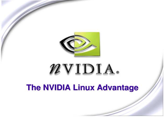 NVIDIA pierde 500 millones de dólares por su soporte Linux