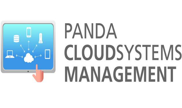 Panda Security lanza su nuevo servicio de gestión remota Panda Cloud Systems