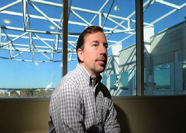 El ex CEO de Yahoo! encuentra trabajo en ShopRunner como CEO