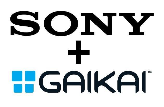 Sony compra Gaikai por 380 millones de dólares