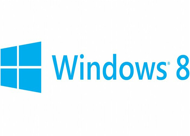 Actualizar a Windows 8 Pro costará 39,99 dólares