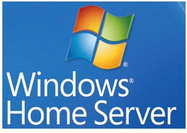 Microsoft cancela el desarrollo de Windows Home Server