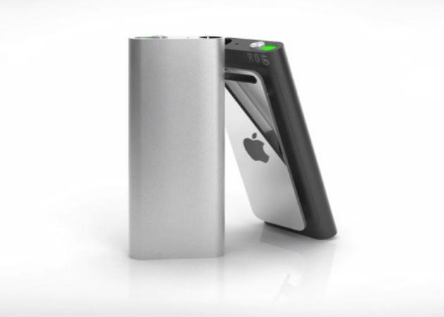 Según Samsung, Apple se inspiró para el iPhone en Sony