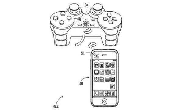 ¿Prepara Apple una máquina de videojuegos?