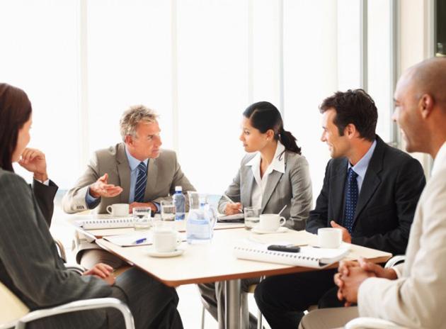 El 62% de los asesores cree que el cloud abre nuevas oportunidades de negocio
